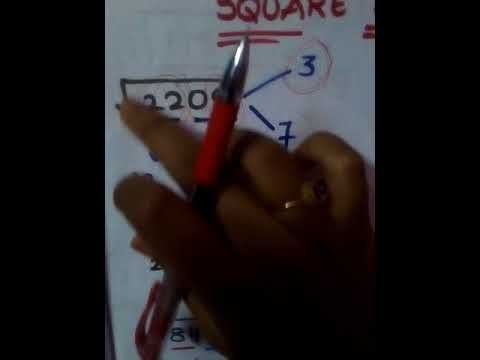 Best 25+ Root mean square ideas on Pinterest Square roots - square root chart template