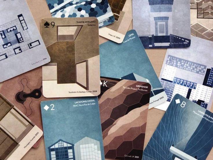 Modern Architecture Journals 274 best art journal inspiration images on pinterest | art journal