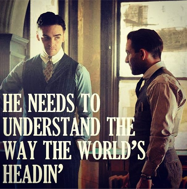 lucky luciano and meyer lansky relationship test