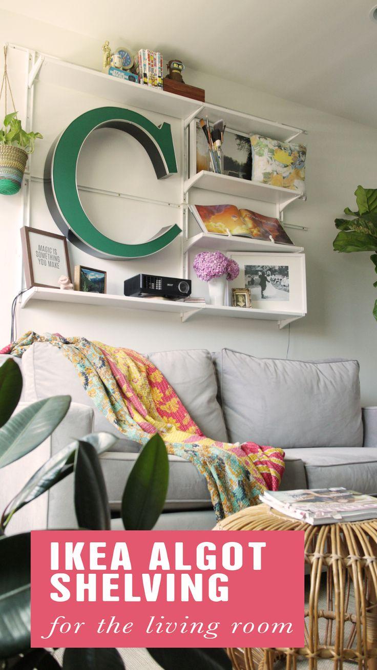 167 Best 1 I 3 Ikea Images On Pinterest