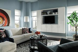 1000 Images About Aristokraft Cabinets On Pinterest