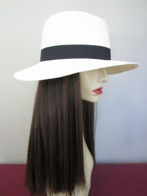 They bring for you the best wigs for #women to help you to look natural and the most important, to help you to recover your confidence.