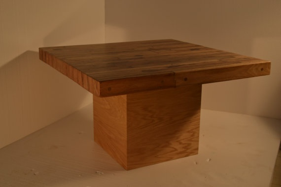 40 best woodworking   furniture images on pinterest Royal Furniture Coffee Tables contemporary coffee table furniture