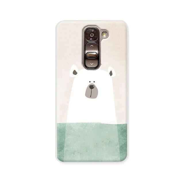 """Dla LG G2 Mini Skrzynki Pokrywa Coque Kwiaty Dekoracje Twardego plastikowe Walizki Telefon Dla LG G2 Mini D618 D620 4.7 """"Back Protector Shell w Dla LG G2 Mini Skrzynki Pokrywa Coque Kwiaty Dekoracje Twardego plastikowe Walizki Telefon Dla LG G2 Mini D618 D620 4.7 """"Back Protector Shell od Half-wrapped Case na Aliexpress.com   Grupa Alibaba"""