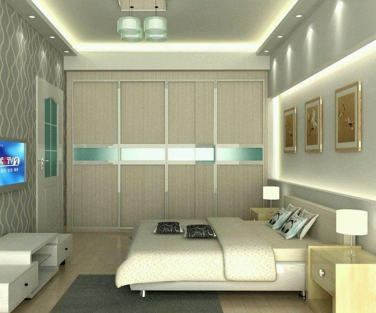 bedroom design ideas for single women. Modern Bedroom Designs For Women 78 best  Partes de la casa images on Pinterest