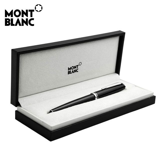 Montblanc Corporate Gifts South Africa, Montblanc Johannesburg and Cape Town