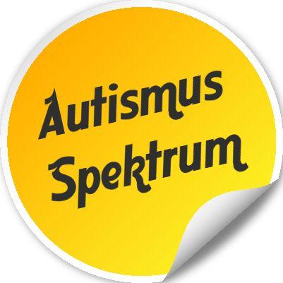 Autismus Spektrum Störung: Eine Erklärung