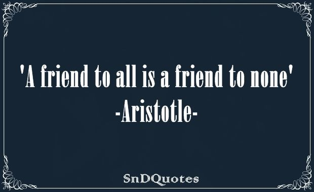 Aristotle Quote About Wisdom: 25+ Best Aristotle Quotes Ideas On Pinterest
