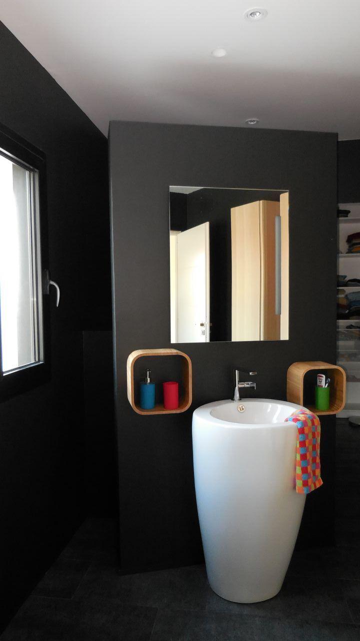 salle bain enfants - Cubes en s�rie dans le sundgau par huby68480 sur ForumConstruire.com