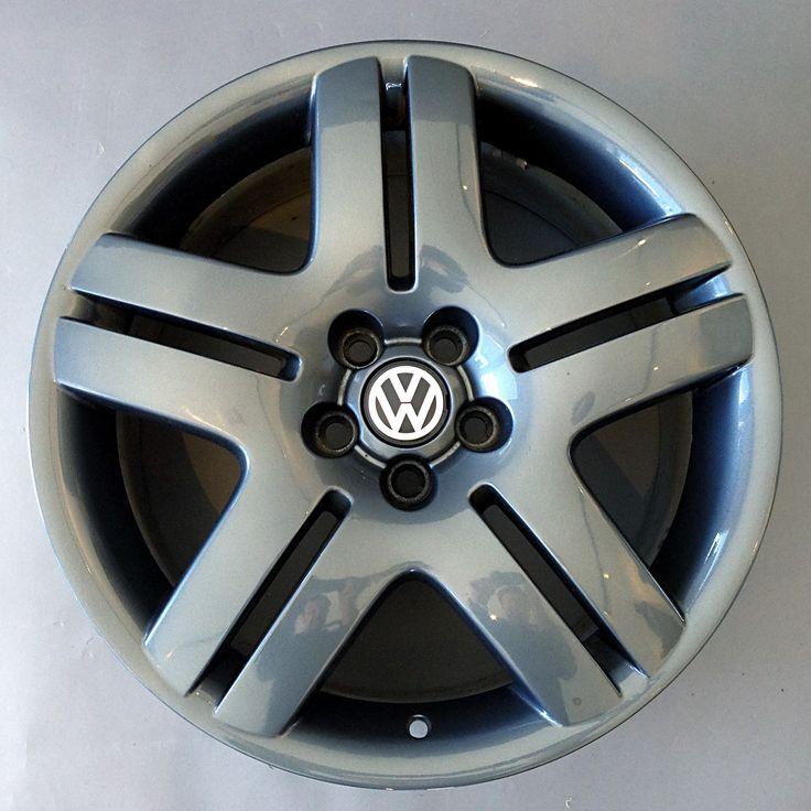 1000+ ideas about Oem Wheels on Pinterest   Volkswagen, Bmw E39 and Porsche