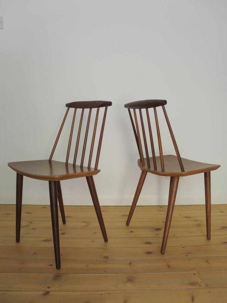... Best images about FDB on Pinterest Armchairs, Restaurant and Search