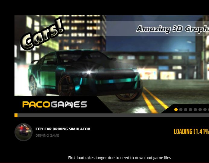 Car Games Online Unblocked At School | gamewithplay.com