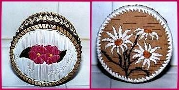 1231 best america 39 s first nations baskets art images for What crafts did the blackfoot tribe make