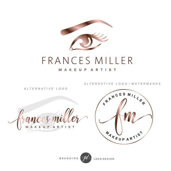 best 25 cosmetic logo ideas on pinterest beauty