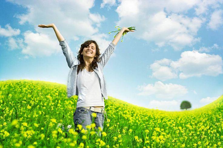 Cada día de nuestra vida estamos creando nuestro destino #FelizMiercoles