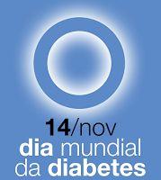 Gy Farias: Dia Mundial de Combate do Diabetes