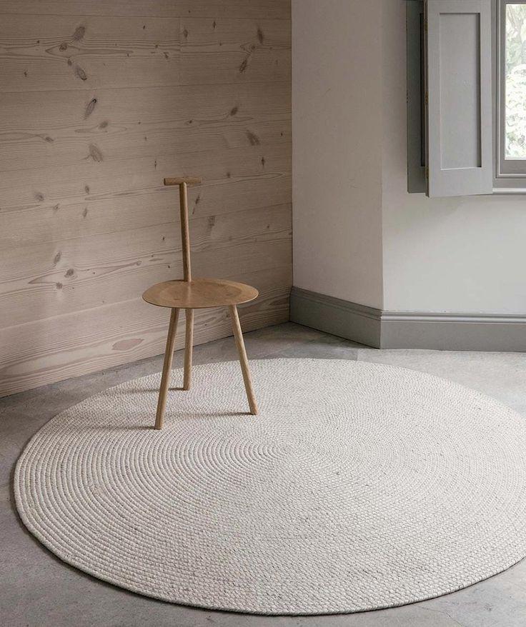 Chalk braid weave $770