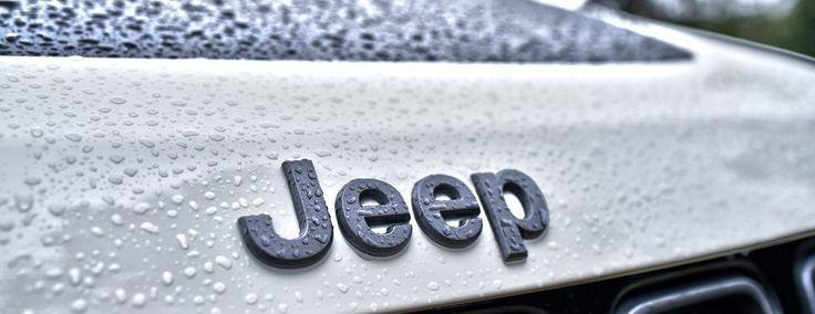 Next Gen Jeep Wrangler JL Debuts at Los Angeles Auto Show