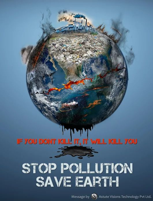 Best 25+ Pollution environment ideas on Pinterest | Ocean ...