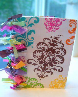 cambios de imagen portátiles fabulosos y un regalo! | Secretos pajarito