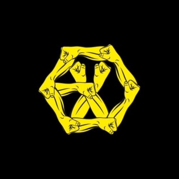 "366.3b Beğenme, 3,739 Yorum - Instagram'da EXO Official Instagram (@weareone.exo): ""#EXO #Power #TheWar: #ThePowerofMusic 2017.09.05 6PM (KST)"""