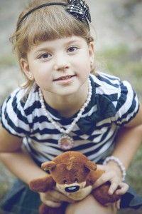 Dziecko II, fot. D. Bratkowska #konkurs #4poryroku #dominikanie