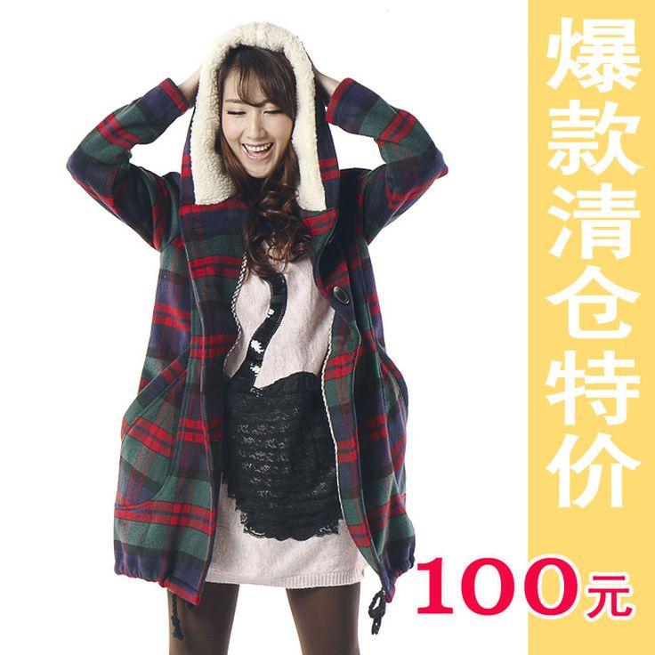 100,00 cny