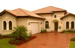 Paseo in Fort Myers  Single family, gated community with town center. Sold-new construction. $529,000