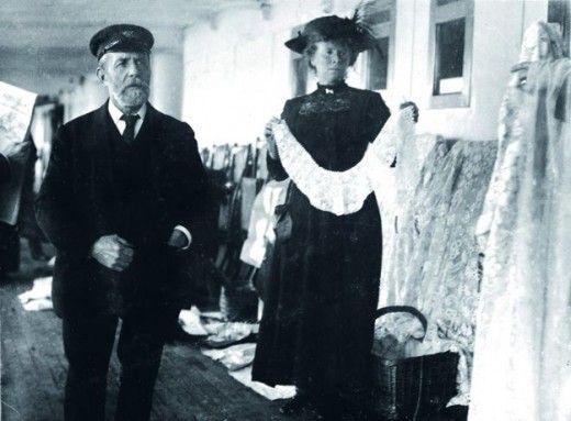 25 Best Ideas About Titanic Photos On Pinterest Titanic