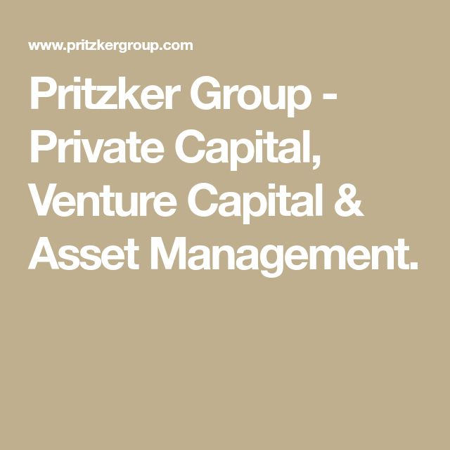 25+ unique Capital venture ideas on Pinterest Business - business partnership contract