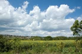 Image result for hythe countryside