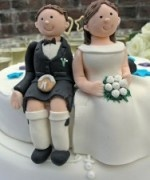 One Stop Wedding ~ - For all your wedding Ideas
