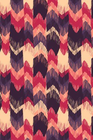 iPhone Wallpapers #27Princesse Guerrière