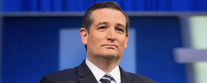 "Ted Cruz just released a blistering statement on the terror attack in Orlando, and like Guantanamo under Obama, he takes no prisoners!!! Here's the statement: ""Our nation is at war. From 9/11…----- A MUST READ BECAUSE IT IS THE TRUTH."