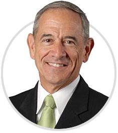 Dr. Rick DuFour Mastery Connect PBL