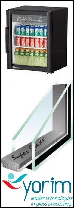 heated glass featere; Heat insulation performance of insulating glass is the most ideal among all processed glass products availbe in market.Heat transfer coefficient U value can be effectively reduced by insulating glass.  please send us email sales@cammerkezi.com