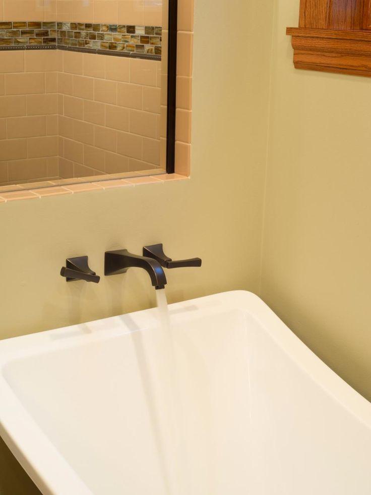 Bathroom Zen Art 182 best bathroom images on pinterest | room, bathroom ideas and
