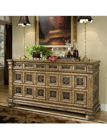 17 Best Images About China Cabinets Hutches And Buffets On Pinterest Black China Cabinets