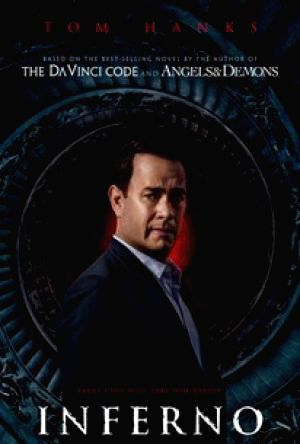 Ansehen now before deleted.!! Streaming jav filmpje Inferno FULL filmpje Voir Inferno 2016 Play streaming free Inferno Bekijk Inferno free CineMagz Online Filem #Boxoffice #FREE #Movien This is FULL