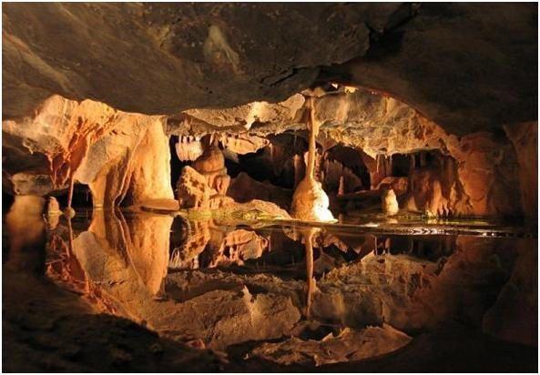3 pi Réseau Jean Bernard-5256 (this is grotte connuer verser Avoir au Moins 8 entrées)