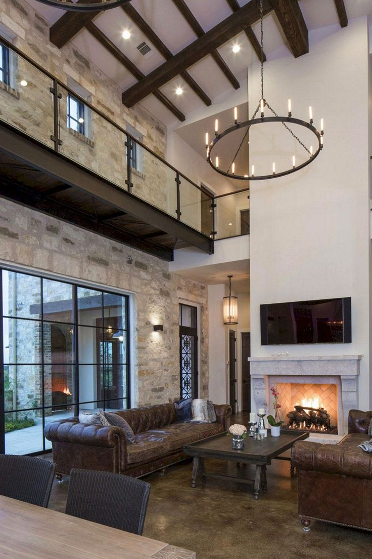 14 Marvelous Rustic Costal Home Decorating Ideas: Best 25+ Italian Houses Ideas On Pinterest