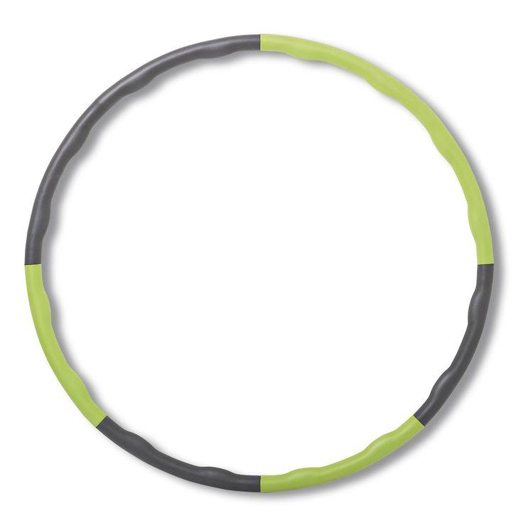 Hula hop 1,1 kg #hulahop #ring
