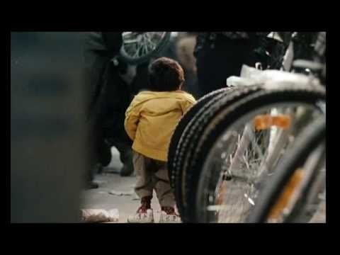 Il tempo dei cavalli ubriachi è un film del 2000 diretto da Bahman Ghobadi, vincitore della Caméra d'or per la miglior opera prima al 53º Festival di Cannes.