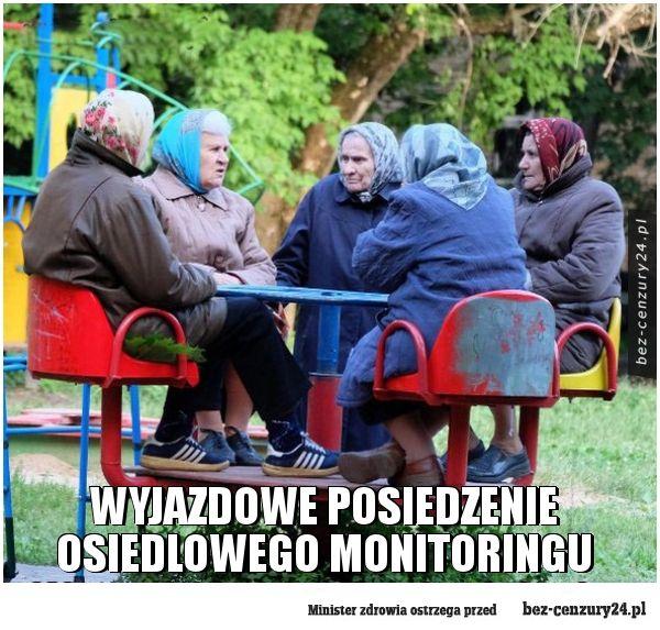 Bez-Cenzury24.pl - Demotywatory