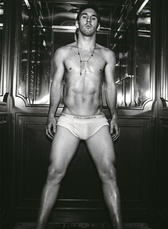 Leo Messi | Gorgeous Men #MCE | Pinterest | Messi, Lionel ...