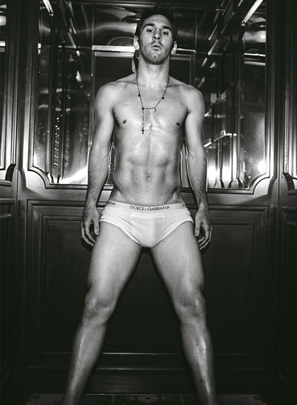 Image result for leo messi in briefs