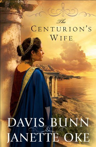 Free ebook The Centurion's Wife (Acts of Faith Book #1) by Janette Oke http://www.amazon.com/dp/B00B5J4PZ6/ref=cm_sw_r_pi_dp_duPJwb1MQ9F5Z