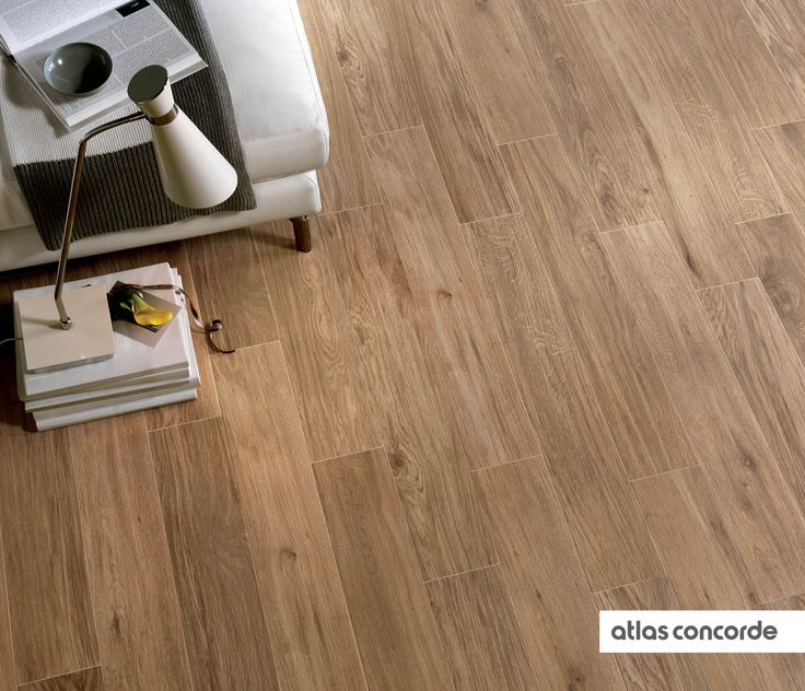 #ETIC   #Rovere bianco   #AtlasConcorde   #Tiles   #Ceramic   #PorcelainTiles