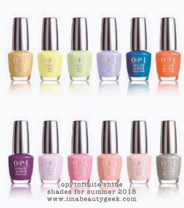 32 best opi images on pinterest nail polish nail polishes and opi