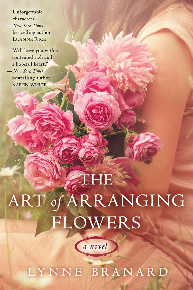 52 best book covers for your garden images on pinterest book